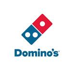 Domino's Menu