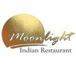 Moonlight Restaurant Menu
