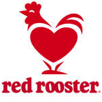 Red Rooster Menu