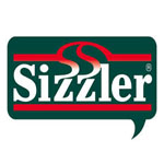 Sizzler in Menu