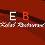 EB Kebab Restaurant Menu