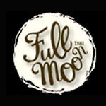 Full Moon Restaurant Menu
