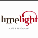 Limelight Cafe and Restaurant Menu