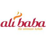 Ali Baba Restaurant Menu