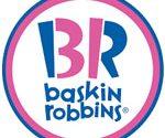 Baskin Robbins Restaurants Menu