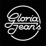 Gloria Jean's Coffees Menu