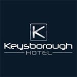 Keysborough Hotel Menu