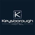 Keysborough Hotel Menu