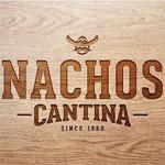 Nachos Restaurants Menu
