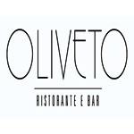 Oliveto Restaurant Menu