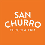 San Churro Restaurant Menu