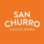 San Churro RestaurantMenu
