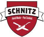 Schnitz Restaurant Menu Prices & Locations in Australia