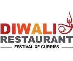 Diwali Restaurant Menu