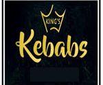 Kebab Restaurants Menu