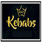 Kebab Restaurants Menu