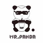 Mr Panda Frankston Bubble Tea Menu