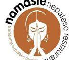 Namaste Restaurant Menu