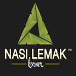 Nasi Lemak Restaurant Menu