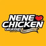 NeNe Chicken Menu