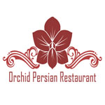 Orchid Restaurant Menu