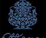 Ottoman Cuisine Menu