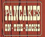 Pancakes On The Rocks Restaurants Menu