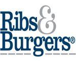 Ribs & Burgers Restaurant Menu
