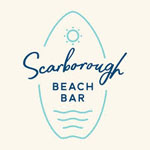 Scarborough Beach Bar Menu