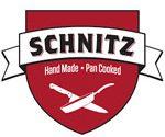 Schnitz Restaurant Menu