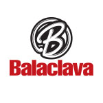 Balaclava Hotel Menu