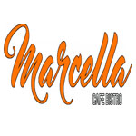 Marcella Cafe Menu