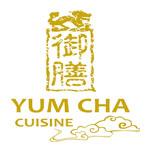 Yum Cha Cuisine Menu