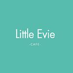 little evie cafe menu