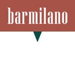 barmilano menu