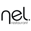 nel. Restaurant Menu store hours