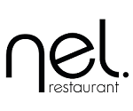 nel. restaurant menu