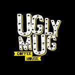 ugly mug coffee house menu